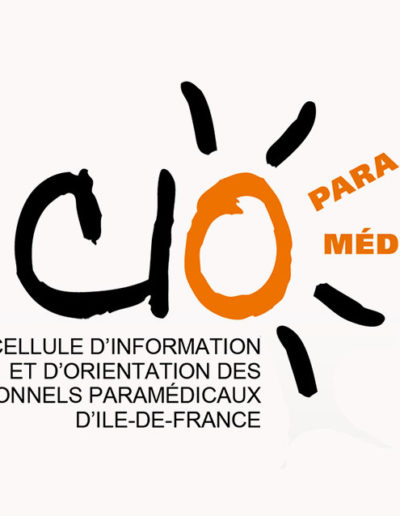 LOGO CIO STE ANNE PARIS